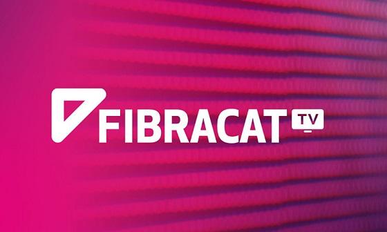 Fibracat TV, un nuevo canal de televisión