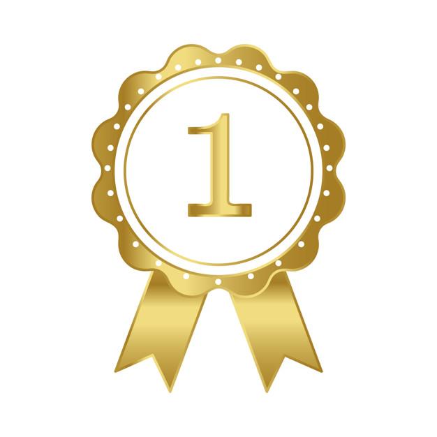 Premio Europeu Mujeres Innovadoras