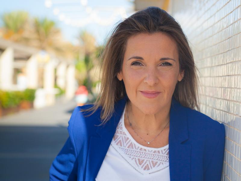 Susanna Cabos