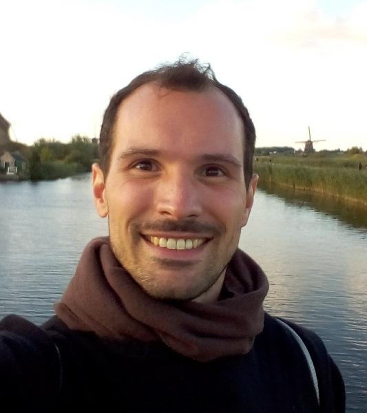 Davide Cirillo